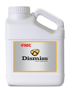 dismiss-64oz