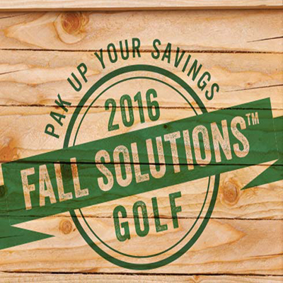 fall-solutions-savings