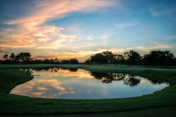 new-golf-course-at-the-naples-beach-hotel-golf-club-9-16-photo-2