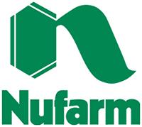 nufarm_4c