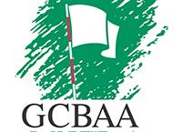 Logo: GCBAA