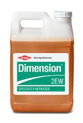 Dow AgroSciences Dimension