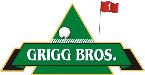 griggbrotherslogo2005-web