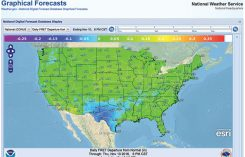 weather-map_r-feature