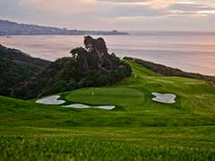 Photos: Torrey Pines Golf Course
