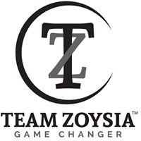 Team Zoysia
