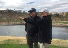 Photo: Rio Secco Golf Club