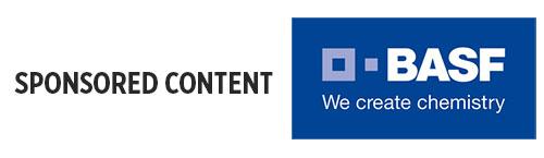 sponsored-content-basf