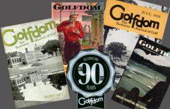 Photos: Golfdom