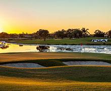 Photos: PGA National Resort & Spa
