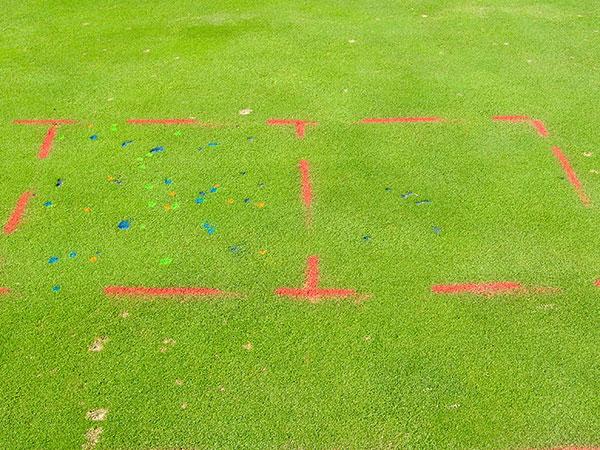 Smith And Kerns >> Predicting Dollar Spot Just Got Easier Golfdom