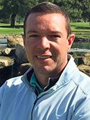 Todd Kochanowski
