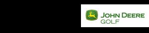 Logo provided by John Deere