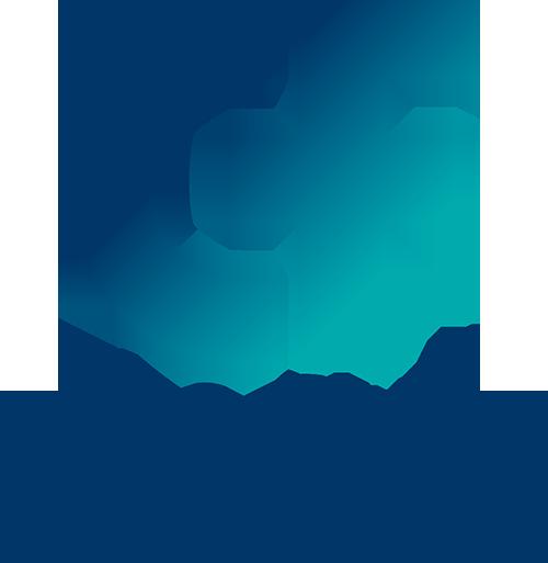The Club Foundation logo