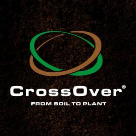 Harsco CrossOver