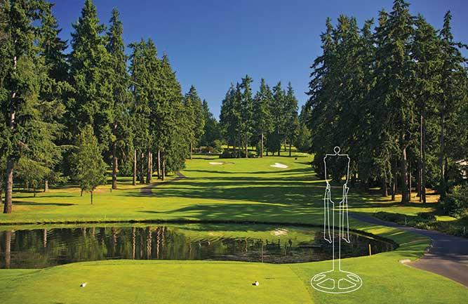 Inglewood Golf Course (Photo: John R. Johnson / golfphotos.com)