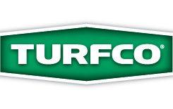 Logo: Turfco