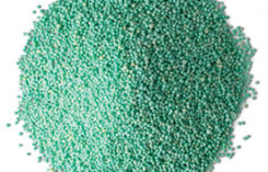 UMAXX stabilized nitrogen (Photo: Koch Turf & Ornamental)