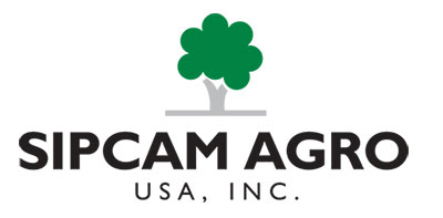 Logo provided by Sipcam Agro