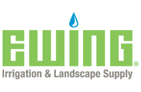 Logo: Ewing Irrigation & Landscape Supply
