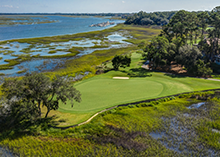 Photo provided by Long Cove Club