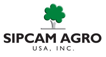 Sipcam Agro logo | Logo provided by Sipcam Agro