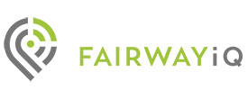 Logo: FAIRWAYiQ