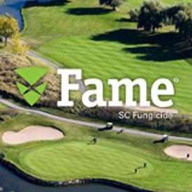 Photo: FMC Corporations