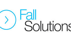 Bayer Fall Solutions (Logo: Bayer)