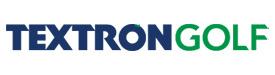 Logo: Textron Golf
