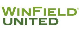 Logo: WinField United
