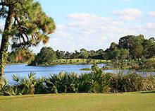 Golden Marsh course   Photo Courtesy of Arthur Ciccone Golf Shots, Inc.
