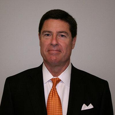 Steve Clifford headshot (Photo provided by PBI-Gordon)