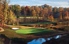 Cider Ridge Golf Club beauty shot (Photo: Cider Ridge Golf Club)