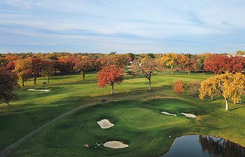 Edina CC Beauty Shot (Photo: Edina Country Club)
