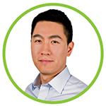Chenxi Zhang, Ph.D.
