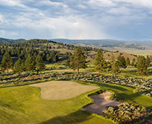 Photo: Silvies Valley Ranch