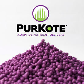 PurKote (Graphic: Pursell Agri-Tech)