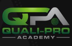 Quali-Pro Academy (Logo: Quali-Pro)