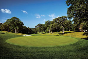 Bethpage Course beauty shot (Photo: The PGA of America)