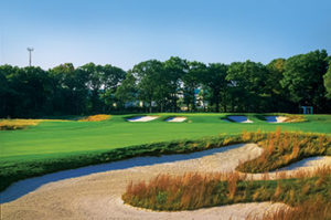 Bethpage Black beauty shot (Photo: John R. Johnson / Golfphotos.com)