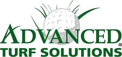 (Logo: Advanced Turf Solutions)