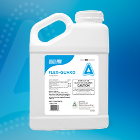 Flex-Guard (Photo: Quali-Pro)