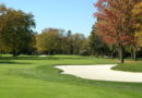 Photo: Brookside Golf & Country Club