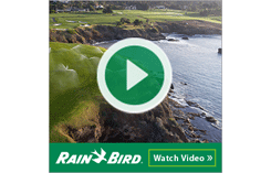 Graphic: Rain Bird