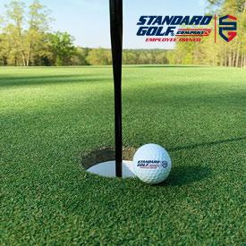 The Putt-Saver (Photo: Standard Golf)