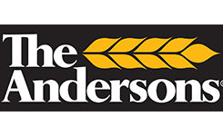 Logo: The Andersons