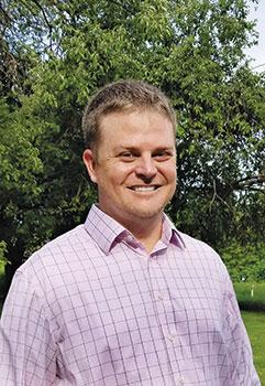 Brian Aynardi
