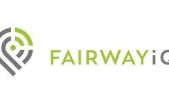 Logo: FAIRWAYiQ