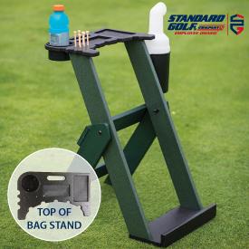 Photo: Standard Golf